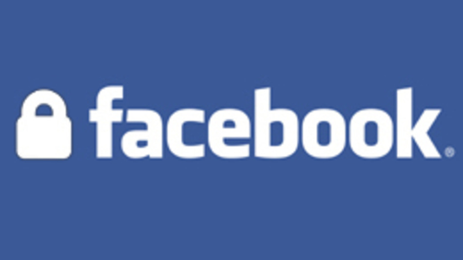 How To Get Facebook Fan Page Like Count With OAuth App Secret Key andApp ID