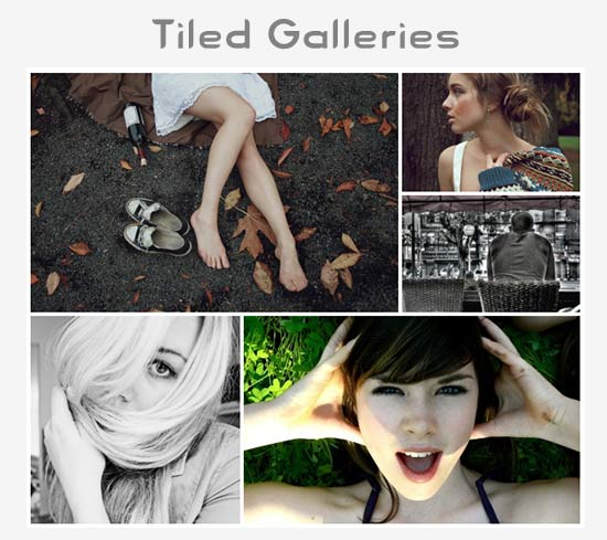 tiled-galleries
