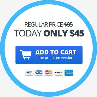 videozine-pro-buy-now