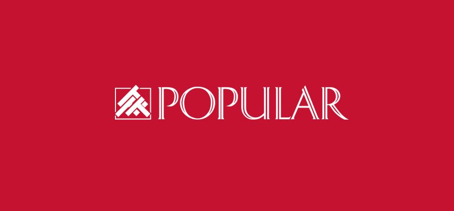 PostViews Count & Popular Posts Widgets Plugin